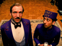 GRAND BUDAPEST HOTEL di Wes Anderson_1